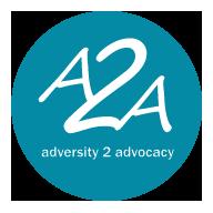 a2a-logo