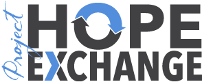 Project Hope Exchange