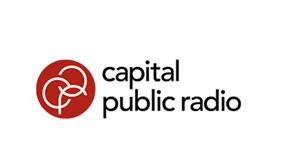 capital-public-radio